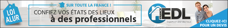 Devis France EDL
