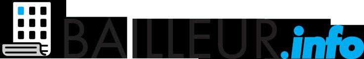 Bailleur Info | Le magazine d'information aux bailleurs